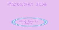 Carrefour Jobs Dubai 2021