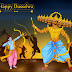 Dussehra 2019 , date ,day , Dussehra is one of the major Hindu festivals. दशहरा क्यों मनाते है