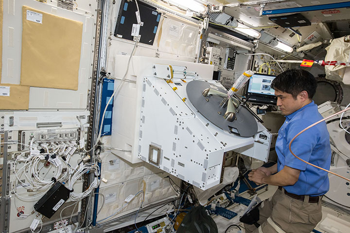 international space station research essay The international space station engineering essay the international space station engineering essay in the two russian research modules international.