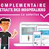 COMPLEMENTAIRE RETRAITE DES HOSPITALIERS (CRH) : un nouveau site Internet pour vous accompagner dans la préparation de votre retraite !