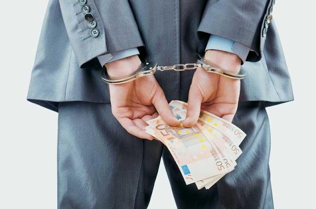 Σύλληψη στην Κρήτη για απάτη στο Ναύπλιο - Παρίστανε τον υπάλληλο τράπεζας