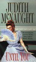 Từ Khi Có Em - Judith McNaught