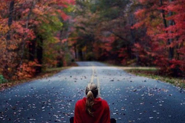 Знаки, которые одолеют одиночество до конца осени Фото удивительное счастье Отношения любовь Гороскоп