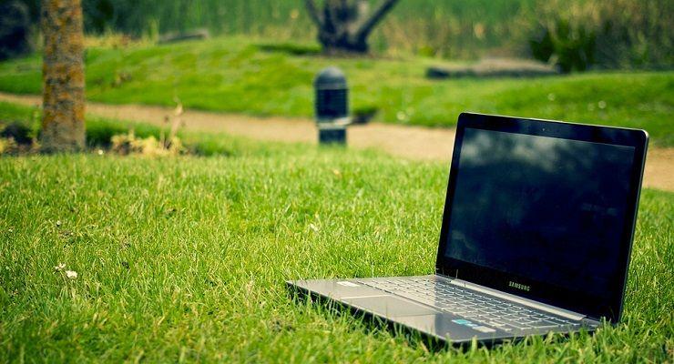 Cara Memaksimalkan Performa Komputer Spesifikasi Rendah
