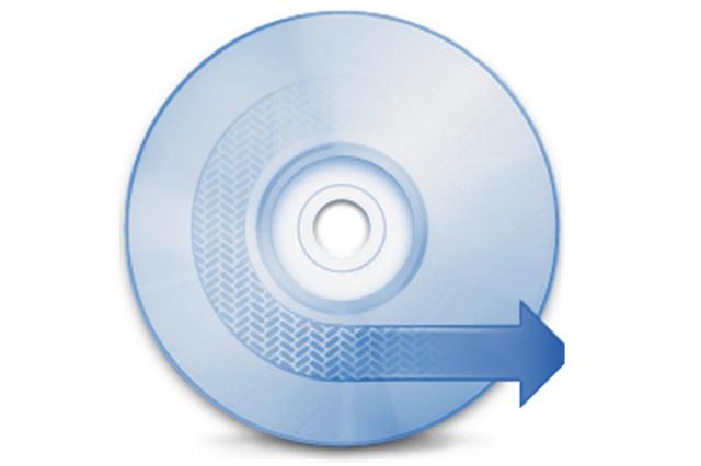تنزيل برنامج EZ CD Audio Converter لتحويل صيغ ملفات الصوت بجودة صوتية عالية الدقة للويندوز.