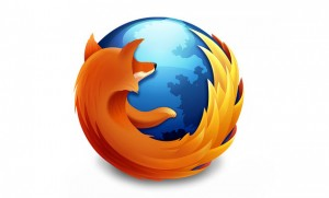Mozilla Firefox 27.0 beta 4 Download