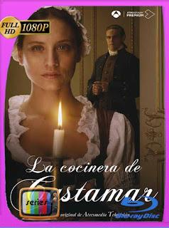 La Cocinera de Castamar (2021) Temporada 1 HD [1080p] Latino [GoogleDrive] PGD