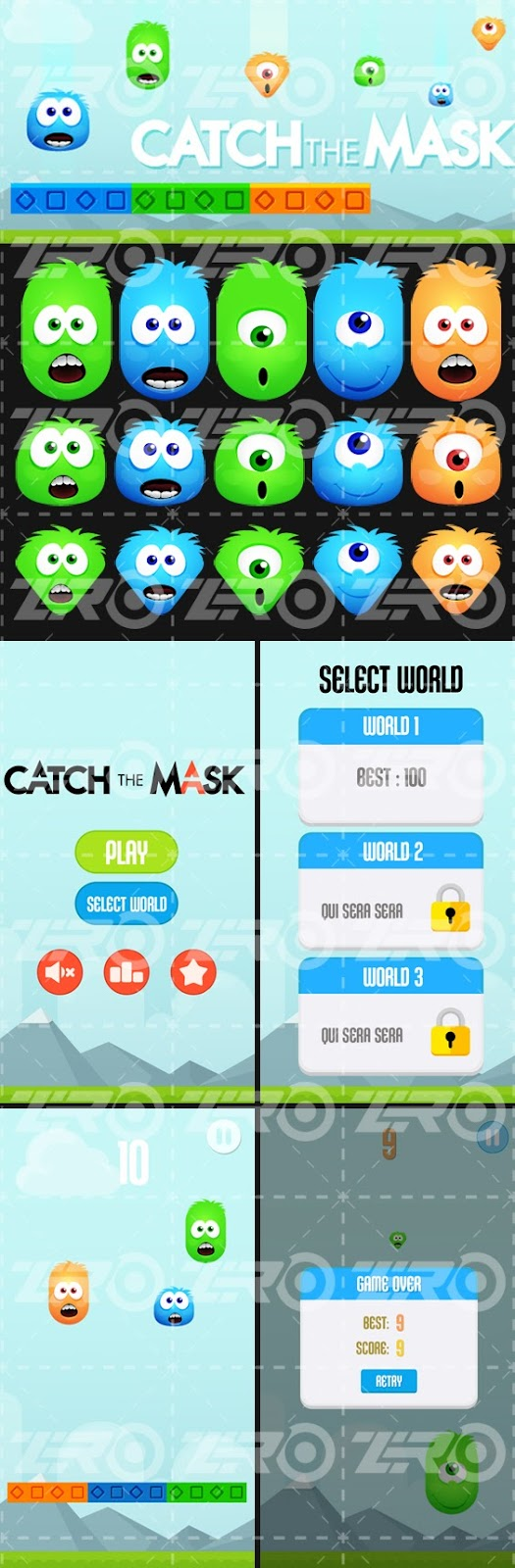 catch the mask, catch the mask mobile game, catch the mask mobile game free, free game, emoji game, emoji game free, emoticion game, emotion game free, emoticon game free, mobile emoji, mobile emoticon, mobile emoticon emoji, emoji game mobile, emoticon game mobile, emoticon free, emoji free, game graphic design, game UI design, mobile game graphic design, mobile game UI design, mobile game graphic and UI design, flat design, game UI flat design, game graphic flat design, game flat graphic design, game flat UI design, mobile game flat graphic design, mobile game flat UI design, flat UI design, flat graphic design, mobile flat graphic design, mobile flat UI design, mobile graphic and UI design, app design software , app designer, design an app, design apps, mobile app design, how to design an app, prototyping tools, ui design tools, app prototyping, android ui design tool, app design, app ui design, ux design tools, mobile app prototyping, scratch and sketch, mobile app designer, app prototype, ui design tutorial, learn to sketch, sketch software, app design course, designer app, how to design apps, how to design a app, best ui design, sketch web design, mobile app mockup, ui prototyping, sketch prototyping, free prototyping tools, ui prototyping tools, design mobile app, app prototype maker, sketch wireframe, mobile prototyping, scratch app, ux design tutorials, wireframe design tool, best mobile app design, how do you design an app, ios prototyping, how to design mobile apps, ui mockup tools, best app design, sketch program, sketch tutorial, how to sketch, design sketch, sketch tool, sketch design software, sketch file, sketch ui, mockup tool free, best design apps, learn how to sketch, design apps for mac, sketch app, how to draw apps, ui sketch, sketch mac, sketch 3 tutorial, designer sketches, sketch for mac, mac sketch, adobe sketch, app sketch, sketch ui kit, sketch design, ui online mobile app, drawing app for mac, sketch , free sketch, android sketch app, learn sketching, sketch app windows, sketch coupon, sketch free, sketch 3 coupon, sketching tutorials for beginners, sketch app for iphone, sketch ux, ios drawing app, mac drawing app, mobile sketch, sketch work, drawing app mac, ui kit sketch, how to use sketch, sketch app templates,