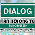 Jawatan Kosong di Dialog Group Bhd - 23 Jun 2018