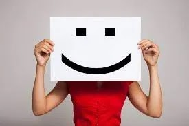 السعي وراء السعادة (وكيف تكون سعيدًا حقًا)