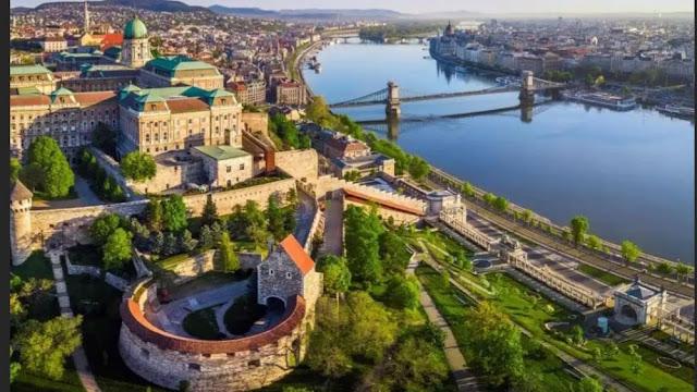 7 Tips Jika Berlibur Ke Hongaria Agar Liburan Makin Seru