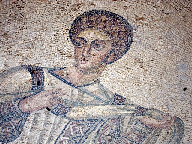 mosaic-sicily