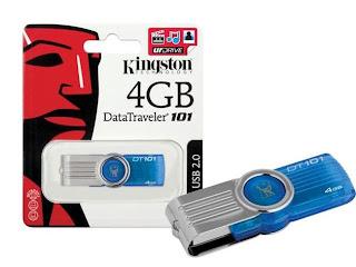 Repair Kingston DT 101 II 4GB flash drive,Download SK6211 PDT software,SK6612AB,SK6612AC/AD,SK6621AA,SK6621AB,SK6625AA,SK6618AA/AB, SK6211, SK6201AB,SK6281AA,SK6281AB,SK6288AA,id =0951 , Pid =1625,chip vendor Sk62xx