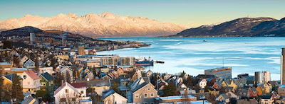 Tromsø-Norway-panorama
