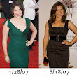 America Ferrera Before and After Weight Loss (Photos)