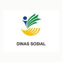 Lowongan Kerja SMA/SMK di Dinas Sosial Surabaya Oktober 2020