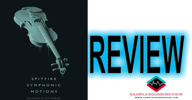 Symphonic Motions Review