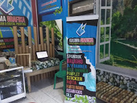 Percetakan di Tasikmalaya yang Melayani Cetak Spanduk Saat Libur Hari Raya Hub. WA 085213974463