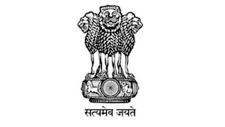 SIPRD Assam Recruitment 2019: Consultant Technical