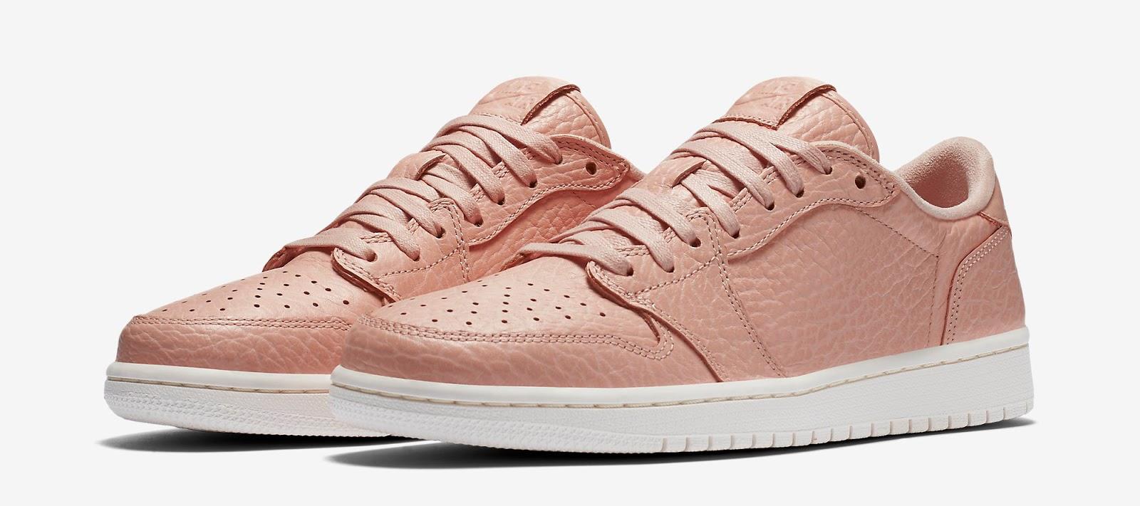 c76f99566697 ajordanxi Your  1 Source For Sneaker Release Dates  Air Jordan 1 ...