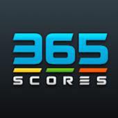 تحميل تطبيق 365Scores - نتائج مباشرة وآخر أخبار الرياضة للأيفون والأندرويد XAPK
