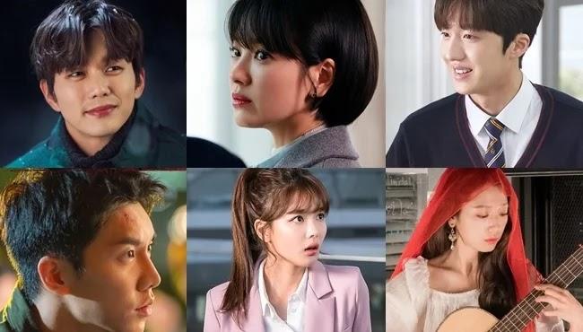 https://www.wowuniknya.net/2018/12/drama-korea-populer.html