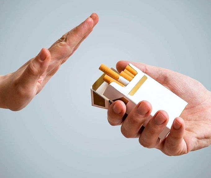 Localização do CANCRO ORAL varia entre fumadores e não fumadores