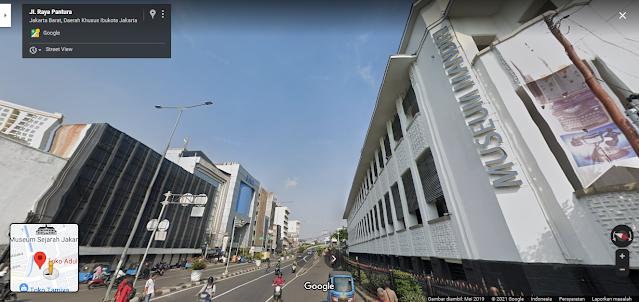 Toko Adul Sugi Tamiya, Grosir Sparepart Tamiya Di Jakarta