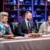 Стартират предварителните кастинги за шестия сезон на хитовото кулинарно шоу MasterChef по bTV