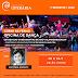 [News] Victoria Ariante ministrará curso de dança na Casa de Artes Operária em São Paulo