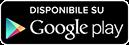 Download Andrognito 2 dal Google Play