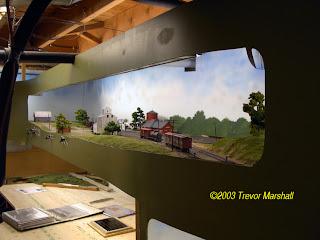 Cp Rail Manitoba Amp Minnesota Subdivision Great Canadian