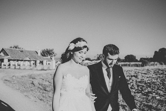 boda aldeallana wedding madrid segovia