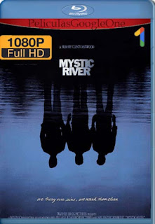 Rio Mistico[2003] [1080p BRrip] [Latino- Ingles] [GoogleDrive] LaChapelHD