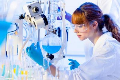 Contoh Soal Pilihan Ganda (PG) Teks Laporan Percobaan (Memahami, Membedakan, dan Mengklasifikasi)