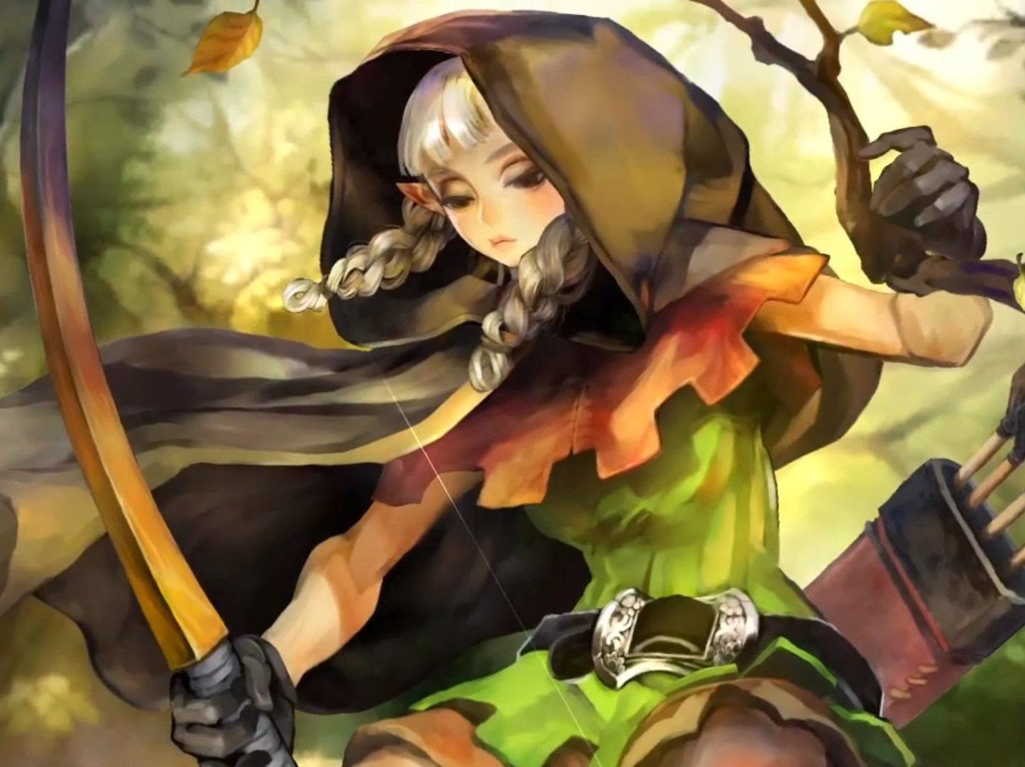 Dragon's crown pro gets shiny battle hardened edition • collect a box.