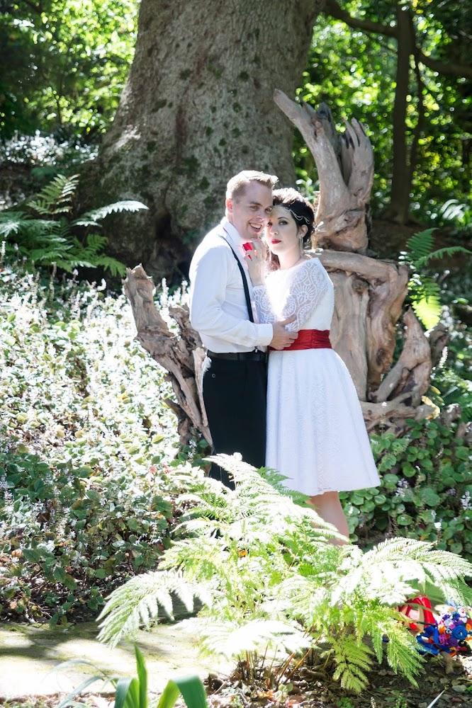 DK Photography CCD_1322 Maegan & Jarrad's  Wedding in The Cellars-Hohenort Hotel , Constantia Valley