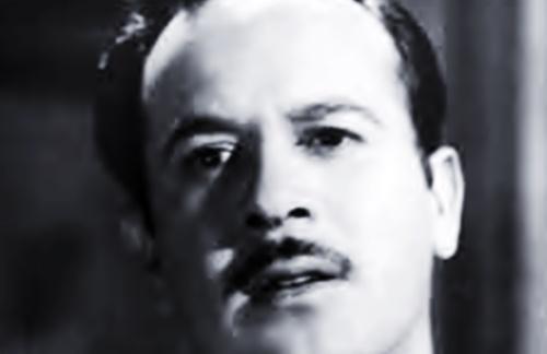 Pedro Infante - Mi Cariñito
