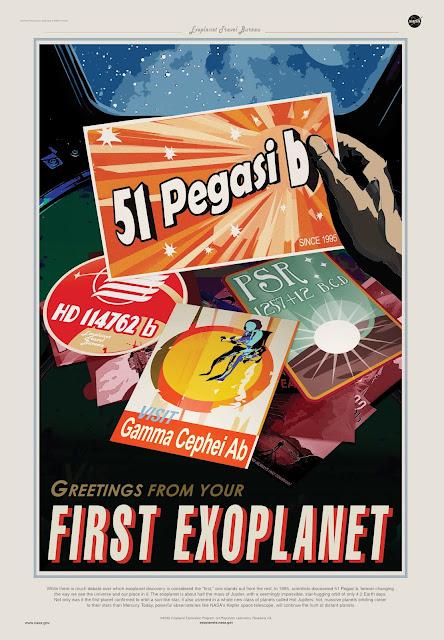 51 Pegasi b image.
