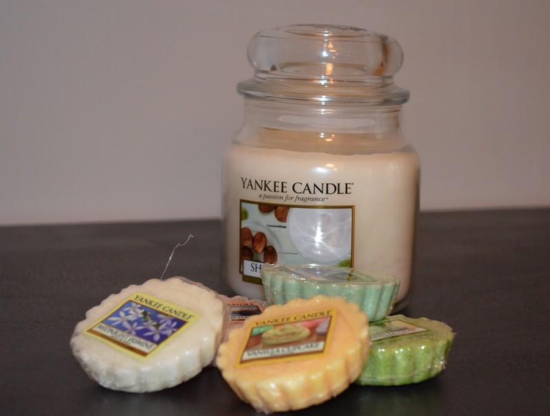 Wecandle, we candle , We Candle