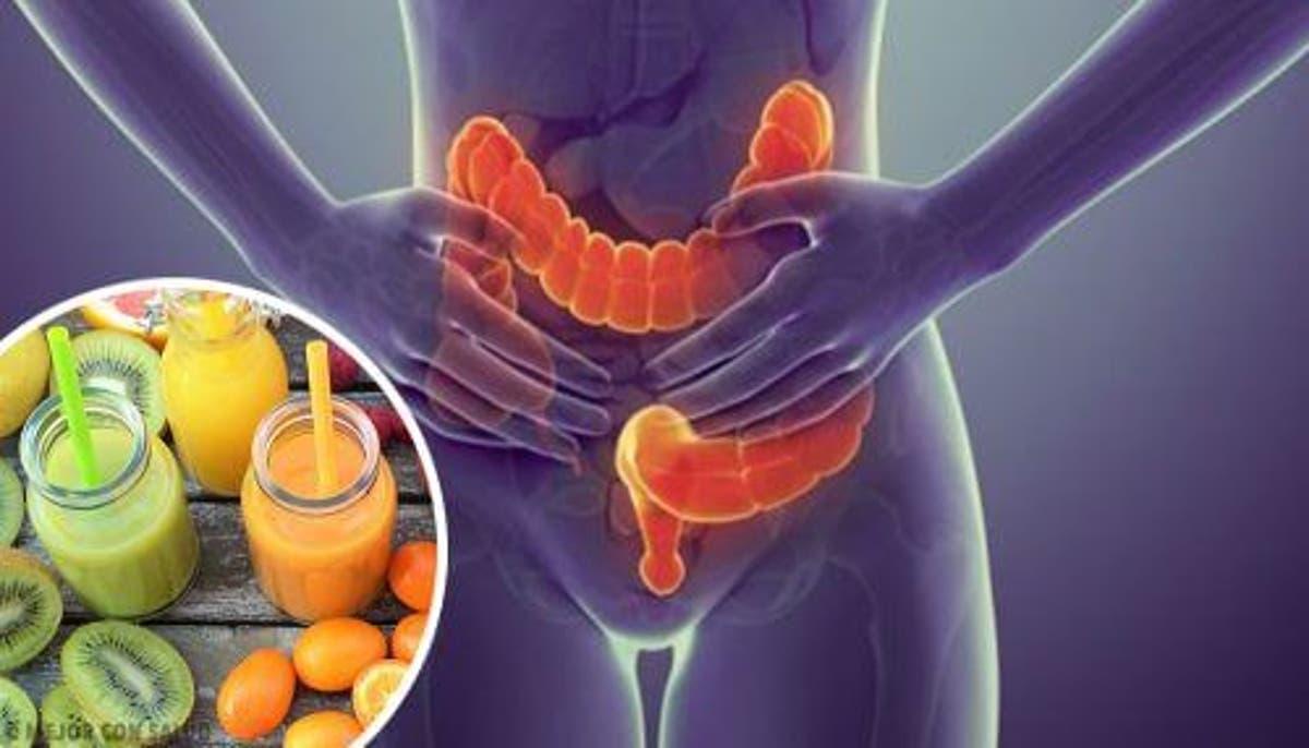 Les aliments à éviter en cas du syndrome du côlon irritable