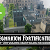 Early Bird Shipping Updates: Regnarion Fortification