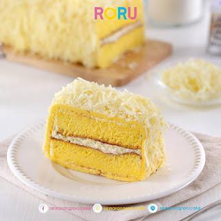 Roru-cake-cheese