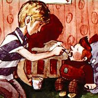 Диафильм смотреть. Диафильмы смотреть. Диафильмы для детей. Детские диафильмы для детей. Диафильмы для детей в цифровом формате. Диафильмы для детей онлайн. Диафильмы для детей смотреть онлайн. Советские диафильмы. Советские диафильмы смотреть онлайн. Советские диафильмы онлайн. Советские диафильмы смотреть. Студия диафильм. Диафильмы СССР. Диафильм СССР. Смотреть диафильмы онлайн. Диафильмы сказки. Диафильмы на компьютере. Фильмоскоп онлайн. Диаскоп онлайн. Лучшие советские диафильмы. Лучшие диафильмы СССР. Любимые советские диафильмы. Любимые диафильмы СССР.Художник А. Кокорин иллюстрации картинки СССР диафильм рисунки рис. А. Кокорина из детства Малыш и Карлсон который, живёт на крыше 1975 1978 1968.