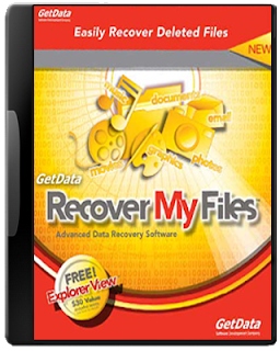 recover my files software free download filehippo