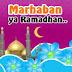 5 Poin Penting Khutbah Rasulullah Menyambut Ramadhan