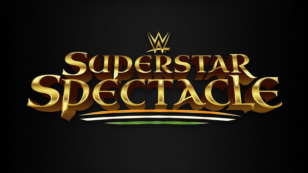 Superstar Spectacle 2021 PPV Live Results