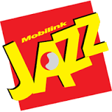 Mobilink/jazz Database. Check Detail of Any Jazz Number, Search by name, Number, CNIC Number