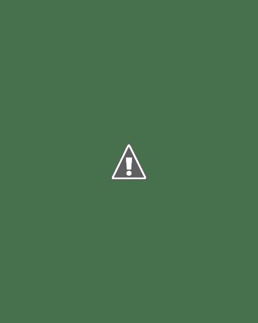 Lauren Ojeda  nackt