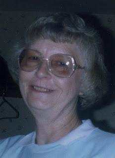 Baldpate Inn 1988 staff Pat Ingels